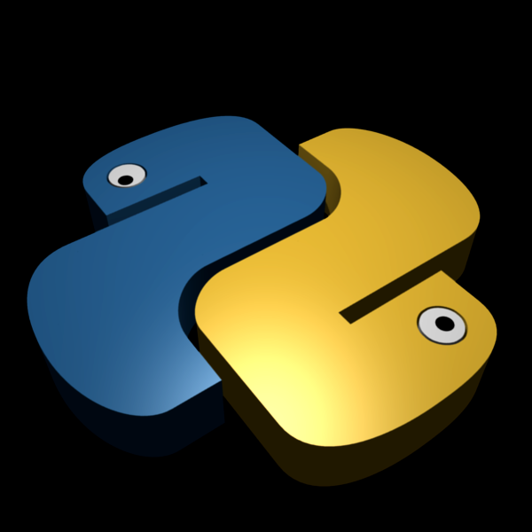 Starting up with Python - Part10 1