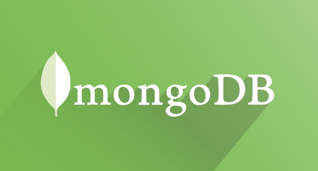 0001494_search-engine-powered-by-mongodb