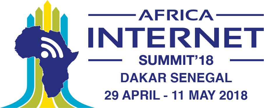 Africa Internet Summit 2018 - My first day in Dakar Senegal - Day 0 5