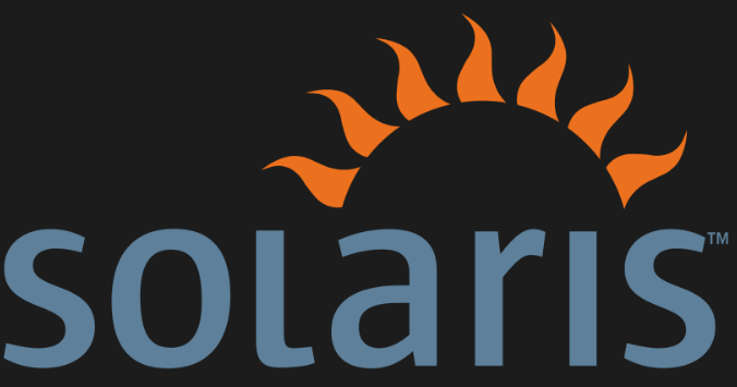 Some basic commands and tips for Solaris 10 / 11 Servers 1