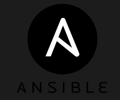 Photo credits: Ansible.com