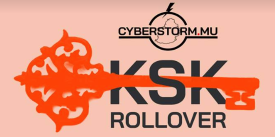 Operation KSK-ROLL by cyberstorm.mu - KSK Rollover Explained 4
