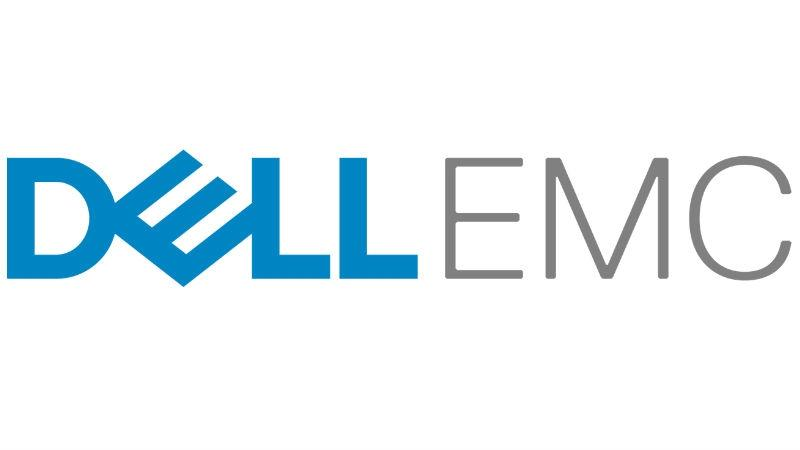 Installing EMC Dell Networker 9 on CentOS 7 8
