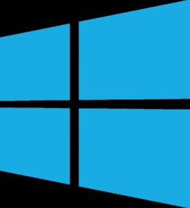 30 basic Powershell commands to start with Windows Server 4