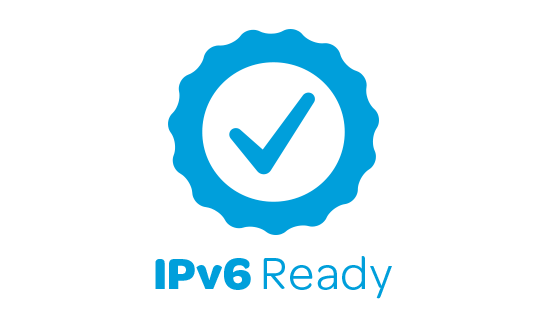 Diving into the basics of IPv6 1